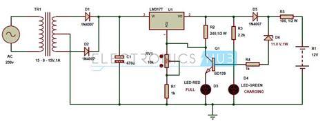 power supply questions  circuit diagram lipo