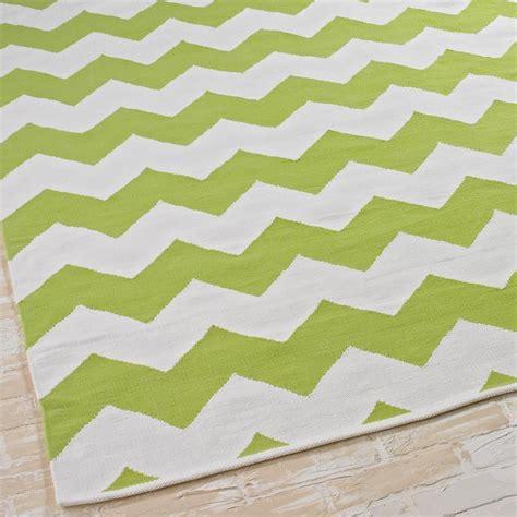 chevron outdoor rug ziggy chevron indoor outdoor rug indoor outdoor rugs