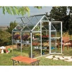 serre da giardino in vetro serre da giardino dadolo