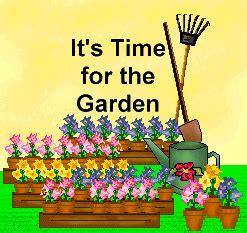 Time Garden by Hartland Wi Official Website Hartland Library
