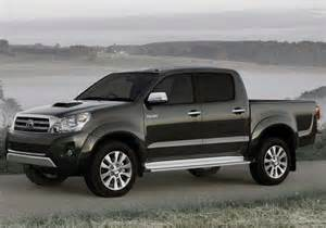 Does Toyota A Diesel Truck No Diesel Toyota Truck Tacoma In 2016 Automotive