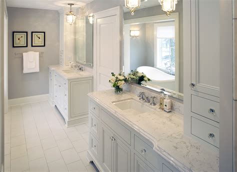 Used Kitchen Cabinets Edmonton by Matching Benjamin Moore Paint Colors For Cambria Countertops