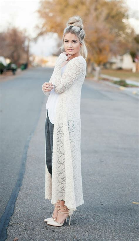 Tunik Runcing 17 best ideas about sweatpants on
