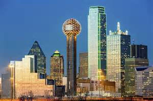 Dallas Rental Charter Rental In Dallas Beyond