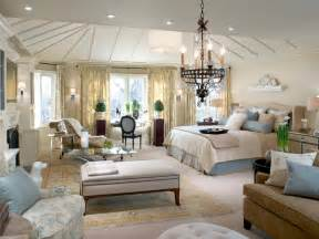 Hgtv Master Bedroom Ideas 10 divine master bedrooms by candice olson bedrooms