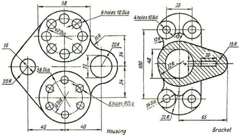 pattern making in mechanical engineering pdf autocad aimes srinivas integrated cus mukka page 2