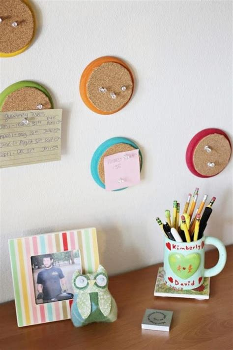 40 creative diy home decorating ideas