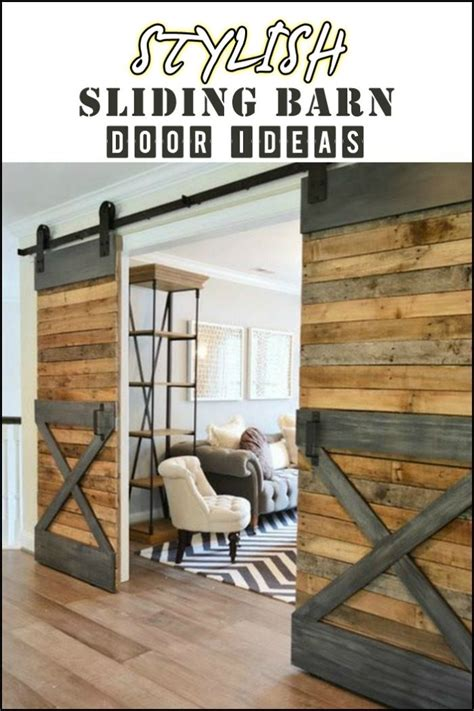best doors album top notch doors albums best doors albums ideas on