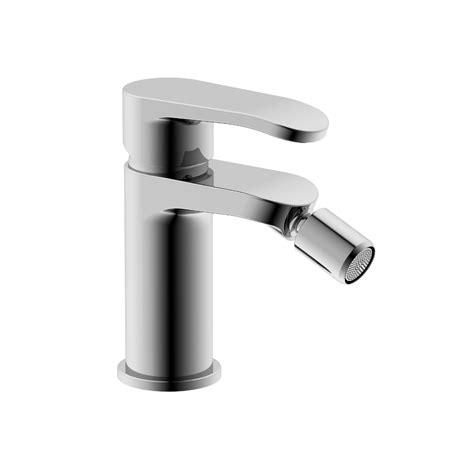 rubinetti moderni bagno rubinetti moderni bagno miscelatori moderni e componenti