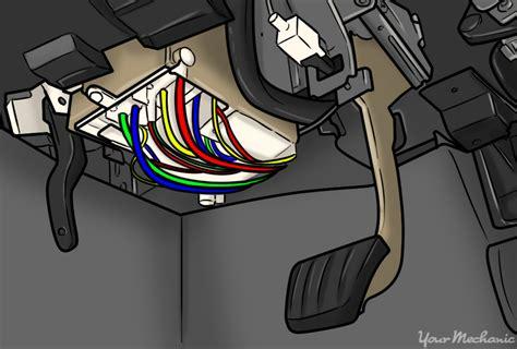 toyota ta ignition switch problems nissan xterra parts diagram 2005 nissan altima radio