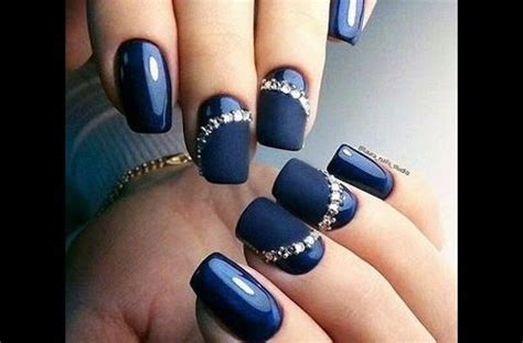 matte finish  easy nail designs  puzzles games
