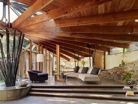 les architectures de maisons de bois article invit 233