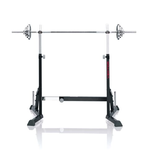 Barbel Kettler kettler vector barbell rack buy with 21 customer ratings sport tiedje