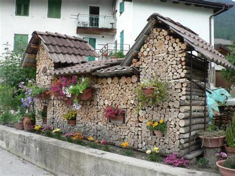 fein brennholz lagern ideen wohnzimmer garten bilder das 220 ber 1 000 ideen zu brennholz lagern auf pinterest
