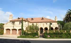 homes for in newport ca belcourt towne collection newport homes for