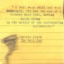 the bell jar themes quotes 1000 images about quotes on pinterest dumb and dumber