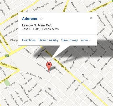 imagenes satelitales de jose c paz curso de muralismo en el centro municipal de estudios jos 201