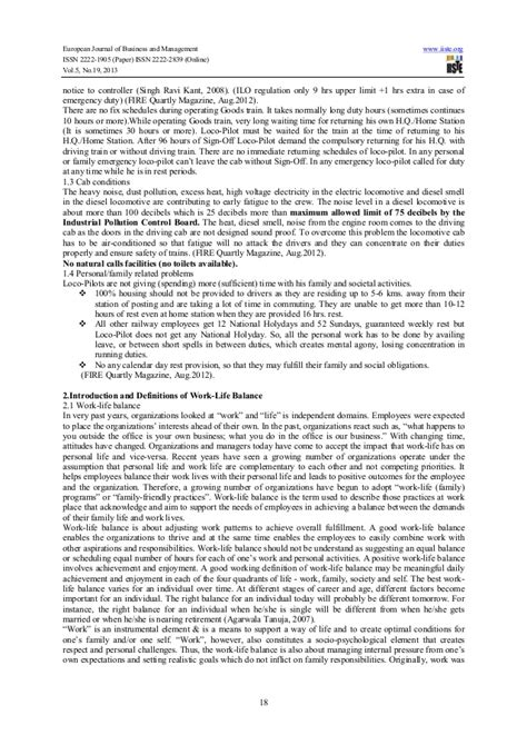 Neurobrucellosis A Report And Review Of Literature by Literature Review Report Writing
