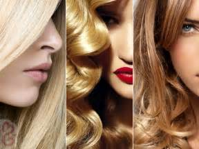 different types of hair color blond hair color metro hair designs
