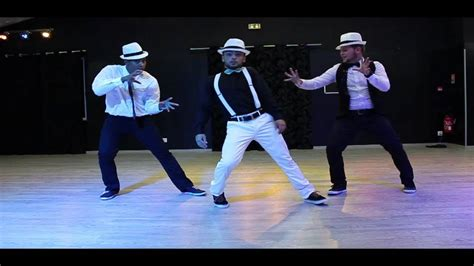 Bboy Meme - robin thicke blurred lines album youtube