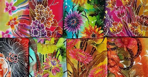Batik Sutera batik sutera eksklusif