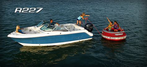 robalo boat dealers in michigan robalo boats appoints pier 33 as dealer