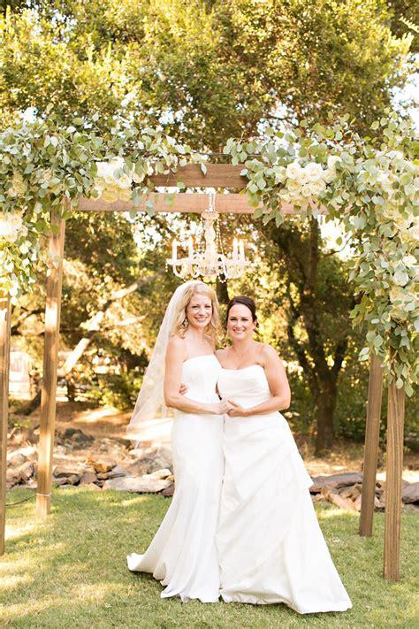 weddings southern california southern california winery wedding