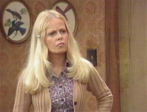 sally struthers full house sally struthers house 28 images sally struthers american profile s house of