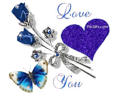 imagenes l love you love you graphic animated gif animaatjes love you 332397