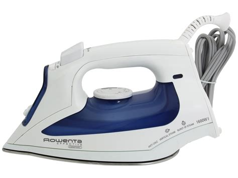 rowenta comfort iron no results for rowenta dw2070 effective comfort iron