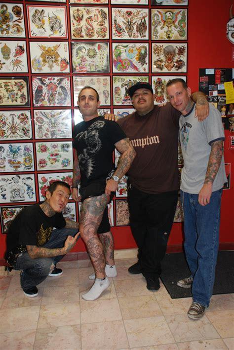 tattoo parlor salem ma horiryu witch city ink custom tattoos in salem massachusetts