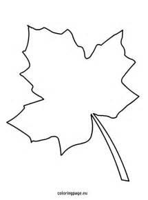 best 25 leaf template ideas on pinterest palm tree