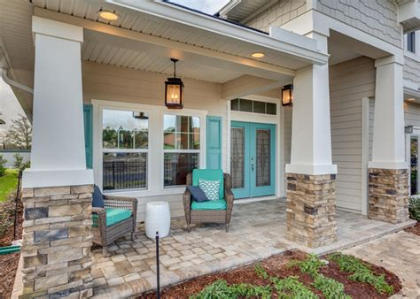 dream home finder dream finders homes house of turquoise