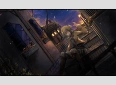 Attack on Titan Annie Wallpaper - WallpaperSafari Attack On Titan Eren Titan Vs Armored Titan