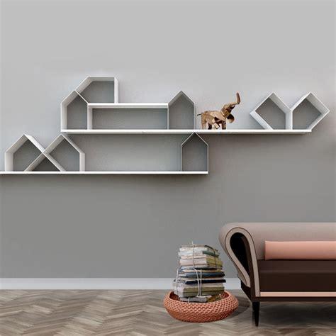 Modular Bookcase 10 Furniture Design Ideas Modular Bookcase For Living Room