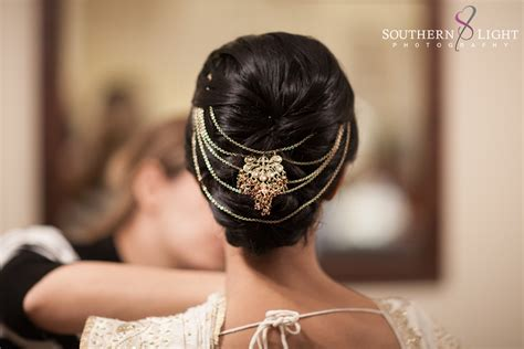 Wedding Hair And Makeup Epping by Wedding Hair And Makeup Epping Hindu Wedding Waterview