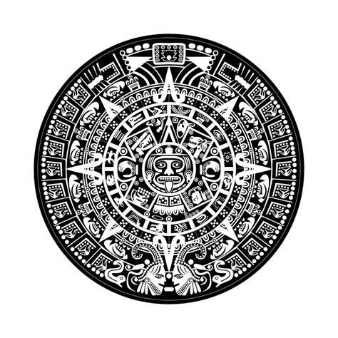 moderne runde teppiche kaufen gro 223 handel runde schwarz teppich aus china