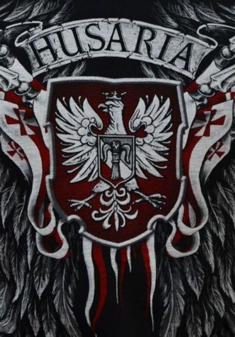 tattoo nightmares hourly rate de 17 b 228 sta tatuaże bilderna p 229 pinterest tatueringar