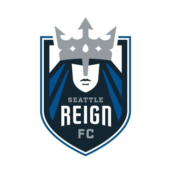 best 25 argentina national team ideas on pinterest best 25 team logo ideas on pinterest sports team logos