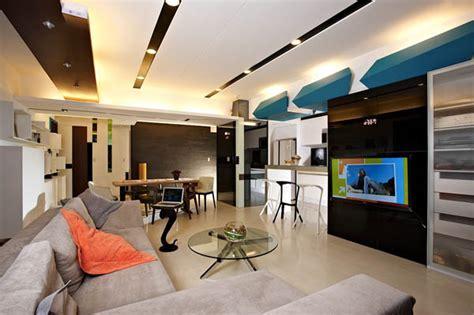 Interior Design Dc Modern Bachelor Pad Inspiring A Comfortable Lifestyle
