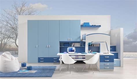 kinderzimmer junge grau blau die besten 25 ideen f 252 r jungen kinderzimmerm 246 bel designs