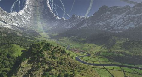 spaceship cus apple 355 best space colonies images on pinterest future