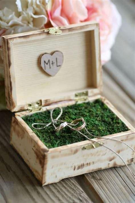 cuscini per anelli matrimonio cuscini porta fedi originali come sar 224 il tuo