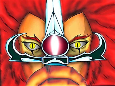 thundercat imagenes cartoon network display thundercats