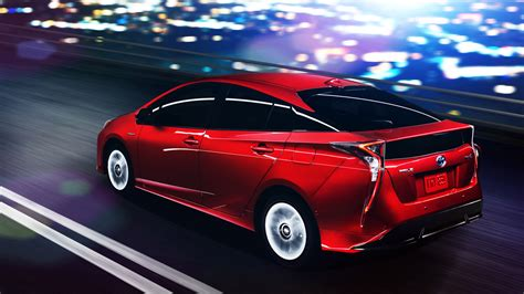 2016 toyota prius exterior rear review 2016 2018 future cars 2016 toyota prius revealed 12 things you need to know