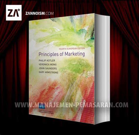 Manajemen Pemasara Th2014 manajemen pemasaran jasa buku ebook manajemen murah