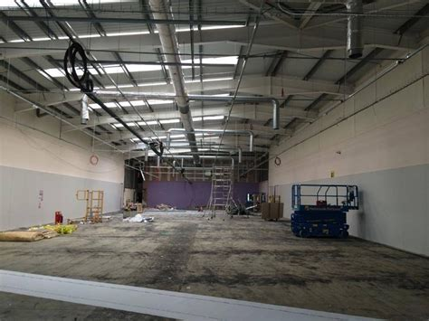 Mf Ceiling by Suspended Ceilings At Stratford Bensons For Beds