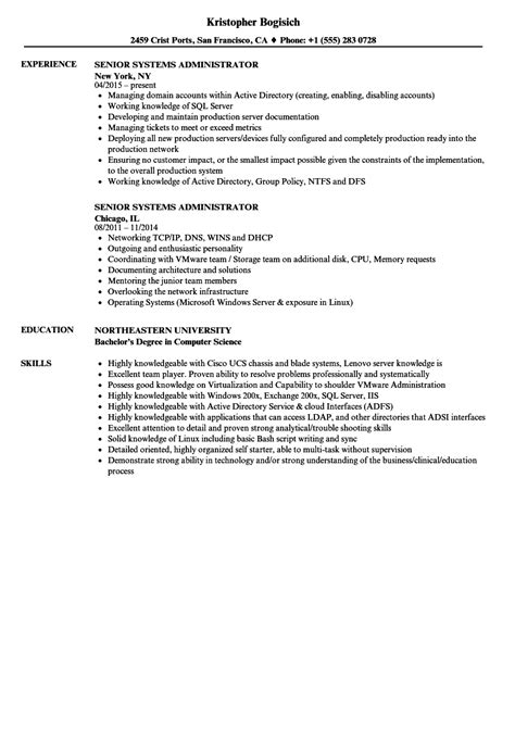 Repo Trader Sle Resume by Repo Trader Cover Letter Sports Analyst Cover Letter Math Tutor Cover Letter