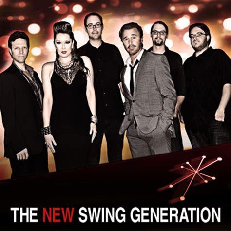 swing generation swing generation 28 images landscapeonline design