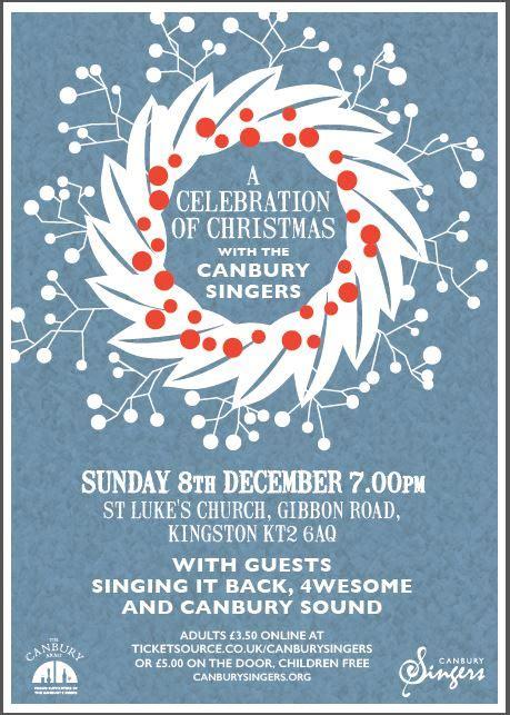 Carol Service Google Search Carol Service Poster Ideas Pinterest Christmas Poster Caroling Flyer Template